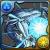 ブルーアイズホワイトドラゴン