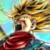 超サイヤ人トランクス:青年期(怒り)(SP/YEL)