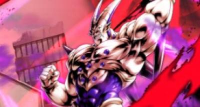 """【ドラゴンボールレジェンズ】超一星龍(SP/RED)の評価とステータス"""""""