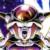 第一形態フリーザ(EX/YEL)