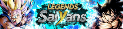 """【ドラゴンボールレジェンズ】Saiyans Vol.4は引くべき?当たりキャラと評価"""""""