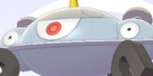 剣 盾 カノン ラスター
