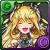 修羅の幻界B11-2
