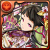 修羅の幻界B19-1
