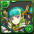 修羅の幻界B21-3