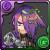 修羅の幻界B13-1