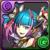 修羅の幻界B21-5
