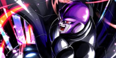 """【ドラゴンボールレジェンズ】ヒット(EX/RED)の評価とステータス"""""""