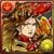 裏修羅の幻界B5-1