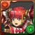 裏修羅の幻界B22-1