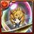 裏修羅の幻界B19-1