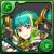 裏修羅の幻界B22-3