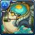 裏修羅の幻界B9-2