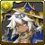 裏修羅の幻界B12-1