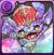 裏修羅の幻界B14-2
