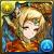 裏修羅の幻界B17-1