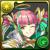 裏修羅の幻界B22-4
