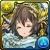 裏修羅の幻界B6-2