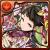 裏修羅の幻界B20-1