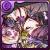 裏修羅の幻界B20-4