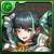 裏修羅の幻界B21