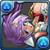 裏修羅の幻界B5-2