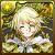 裏修羅の幻界B20-3