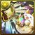 裏修羅の幻界B7-2