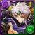 裏修羅の幻界B17-2