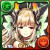 裏修羅の幻界B11-2