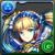 裏修羅の幻界B22-2