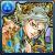 裏修羅の幻界B20-2