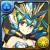 裏修羅の幻界B11-1