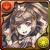 裏修羅の幻界B8-1