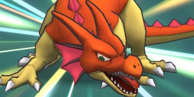 ダースドラゴン