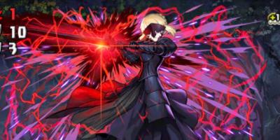"""【パズドラ】Fateコラボ【3人マルチ】の攻略と周回おすすめパーティ"""""""