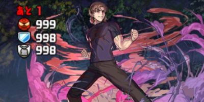 """【パズドラ】Fateチャレンジの攻略と周回おすすめパーティ"""""""