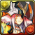 魔廊の支配者B10-2