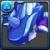 魔廊の支配者B6-2