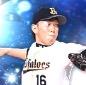 平野 佳寿(ワールドスター/2020シリーズ2)