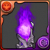 裏魔廊の支配者B14-1