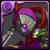 裏魔廊の支配者B7-2