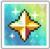 夢見の紋章