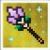 百妖の華杖