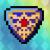徽章のレプリカ