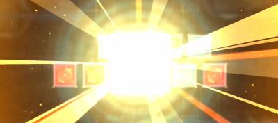 金色のメモリアが出ると星5確定