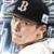 山本 由伸(タイトルホルダー/2020シリーズ2)