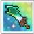 スコルの剣