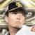 千賀 滉大(ベストナイン/2020シリーズ2)