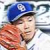 高橋 周平(タイトルホルダー/2020シリーズ2)